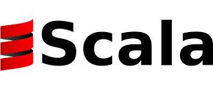 برنامه نویسی اسکالا