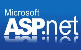 برنامه نویسی Asp.net
