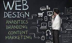 تدریس خصوصی برنامه نویسی وب سایت